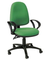 Computer Chair Computer Office Chair At Rs 2400 Computer Chair M G