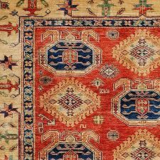 wolmer tappeti cito l eleganza tappeto oggi come ieri