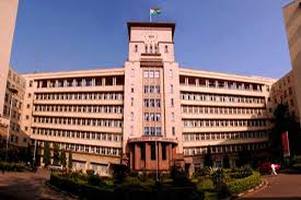 Best Medical Pictures Top 10 Best Medical Colleges In Mumbai With Ranking