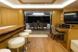 pc60 u2013 open flybridge horizon power catamarans