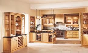 cuisine en kit model de cuisine fabulous awesome armoires de cuisine bcbg calais