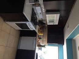 rug modern adorable home furniture interior design remodel the