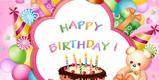singing birthday text template free singing birthday cards to text also free singing