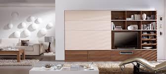 hidden tv wall cabinet room doors home interior and loversiq
