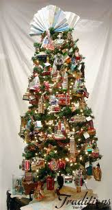 30 creative tree theme ideas all about