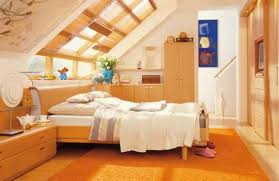 Attic Bedroom Ideas Home Design Ideas - Attic bedroom ideas