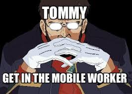 Meme Creator Mobile - meme creator mobile 28 images meme creator original app 1mobile