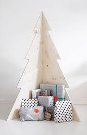 best 25 modern christmas trees ideas on pinterest modern