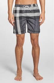 American Flag Swimming Trunks The 25 Best Mens Short Swim Trunks Ideas On Pinterest Shorts