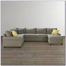 u shaped sectional sofa covers sofas home design ideas kv7azw3jbm