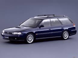 subaru station wagon 2000 station wagon subaru the wagon