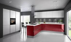 prix cuisine ikea tout compris cuisine 6000 euros le plus impressionnant cuisine 8m2 opens arm at
