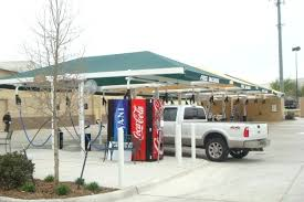Metal Canopies And Awnings Car Parking Canopy Car Parking Canopy Suppliers And Manufacturers