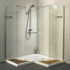 small bathroom showers ideas small bathroom showers northlight co