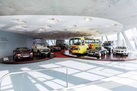 mercedes museum stuttgart interior gallery of names een bijzondere tentoonstelling in het mercedes