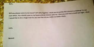 heartfelt love letters for him images letter samples format