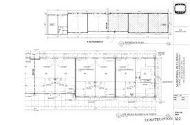 warehouse office floor plans homes zone