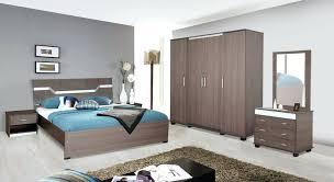 decoration des chambres de nuit chambre de nuit decoration chambre a coucher on d interieur