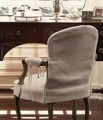 Accent Chair Slipcover Accent Chair Slipcovers Foter