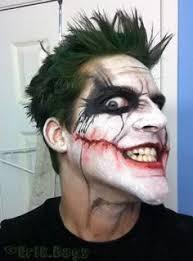 Badass Mens Halloween Costumes White Walker Gaming Costumes Halloween Ideas