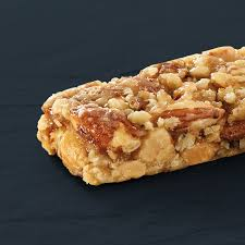 toffee nut bar south beach diet breakfast