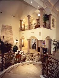 awesome traditional staircase design home decorating ideas decor