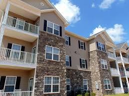 thomas estates apartments greensboro nc walk score