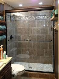 Bathroom Shower Remodeling Pictures Bathroom Extraordinary Bathroom Shower Remodel Shower Doors For