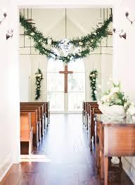 small church wedding best 25 simple church wedding ideas on church