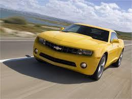 0 60 camaro ss 2011 chevy camaro ss 0 60 carreviewsandreleasedate com