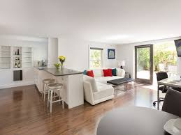 Junior Interior Designer Salary by Interior Design Salary New York Apartment Remodeling In San