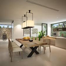 cam ranh hideaway interieurideeen pinterest studio interior