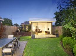 Home Designs And Prices Qld Australian Property Investor Magazine