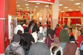 target black friday funny the largest retail companies in the u s