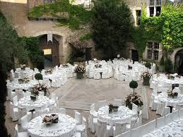 chateau pour mariage cour mariage chateau mauriac et si on se mariait
