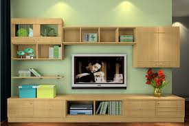 tv cabinet design tv cabinet design for indoor american pastoral style interior design