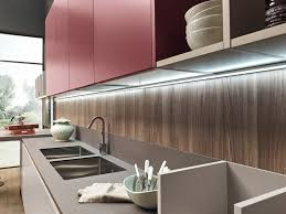 contemporary kitchen laminate u shaped marina 3 0 by alfredo