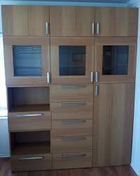 Craigslist San Jose Furniture By Owner by Onsite Furniture Assembly Closed 36 Reviews Furniture