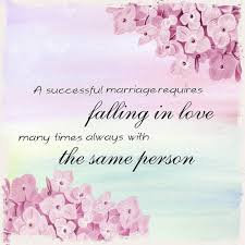 marriage cards messages wedding cards messages wedding ideas 2018