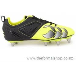 buy rugby boots nz rugby boots sneakers 100 guaranteed sports shoes boots