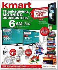 amazon kindle fire hd 7 tablet bundle kmart black friday the 93 best images about black friday ads 2013 on pinterest tvs