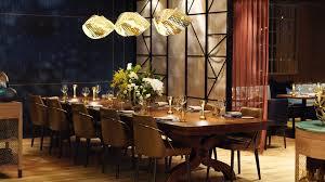 mode kitchen u0026 bar is the cbd u0027s lavish 1920s inspired bistro