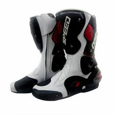 waterproof motocross boots new model motorcycle boots racing boots motocross boots motorbike