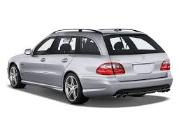 2009 mercedes benz e320 bluetec fuel efficient cars hybrids and