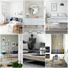 scandinavian interior eden markl scandinavian interior design
