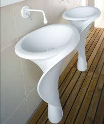 waschbecken design waschbecken design mastella badezimmer interior
