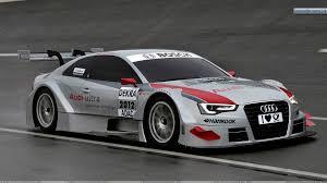 volkswagen racing wallpaper audi audi volkswagen audi le mans 24 audi le mans diesel engine