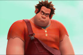 disney announces title u0027wreck ralph u0027 sequel u0027ralph breaks