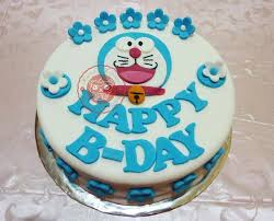 25 doraemon themed cakes bajiroo com