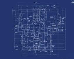 blueprint floor plan floor plan blueprint l 80fa3204e691663c jpg 1552 1237 plex